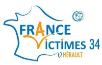 France Victimes 34 – Association d'aide aux victimes